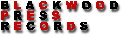 BlackwoodPressRecords.com